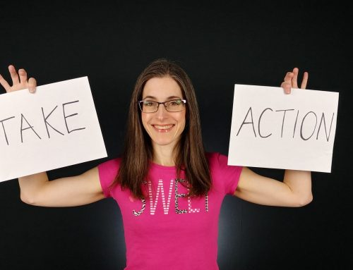 Increase Motivation With a 5-Minute Action